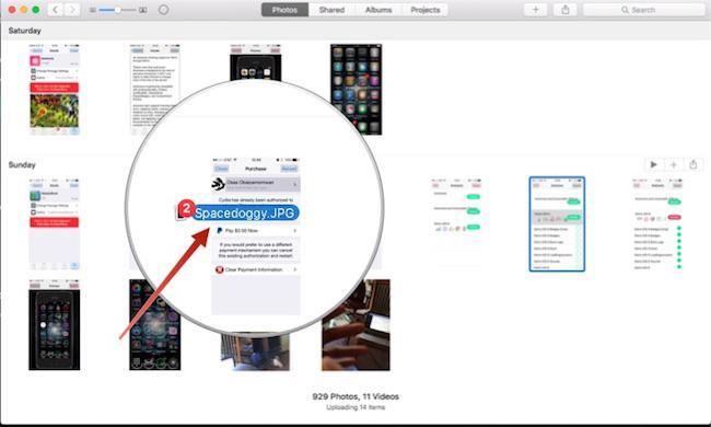archivos-fotos-mac
