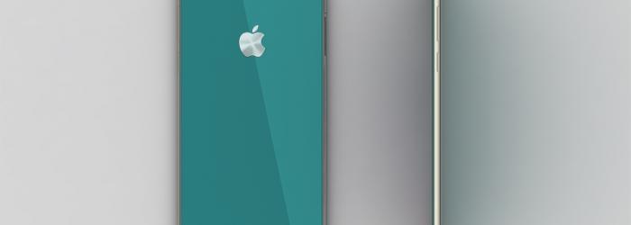 Apple eliminaría el jack para auriculares para hacer que el iPhone 7 sea más delgado