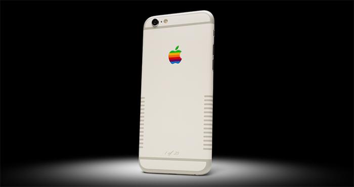iphone_6sPlus-retro
