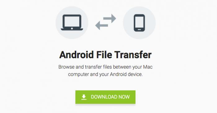 descargar-android-file-transfer
