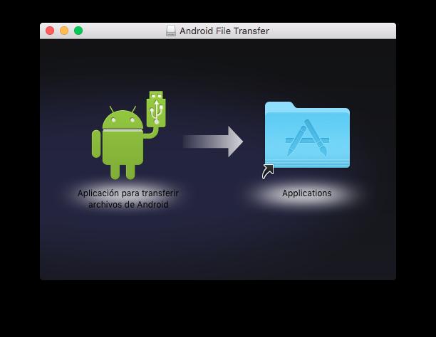 instalacion-android-file-transfer