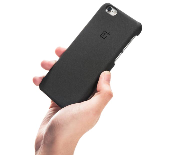 iphone6s-estuche-oneplus