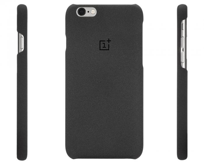 oneplus-case-para-iphone