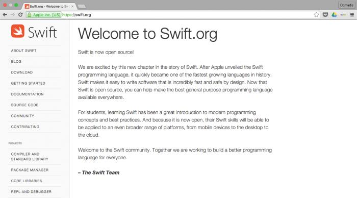 swift-org-web