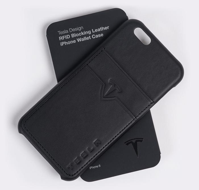 tesla_cases-iphone