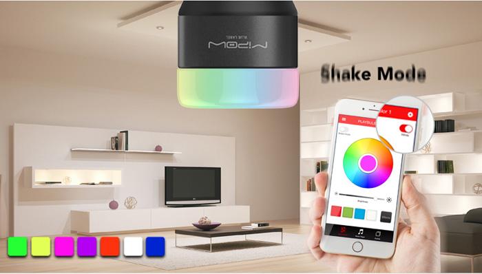 MIPOW-Smart-LED-Shake-Mode