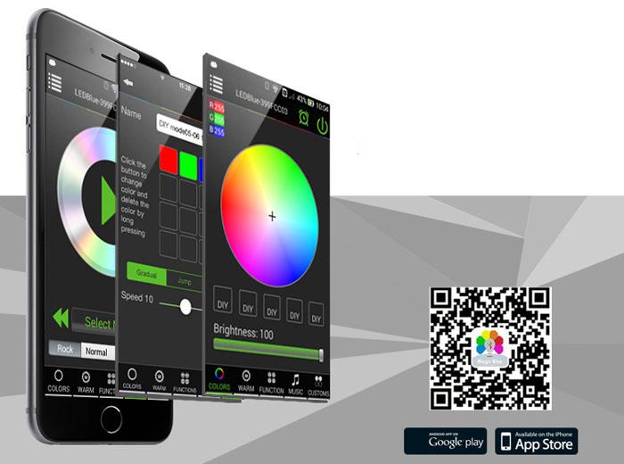 Magic_Blue_UU-App