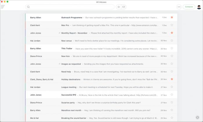 cloudmagic-mac-focussed-inbox