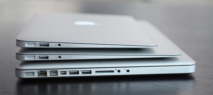diferentes-macbooks