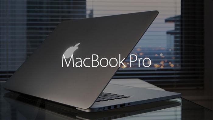 nuevo_macbook_pro