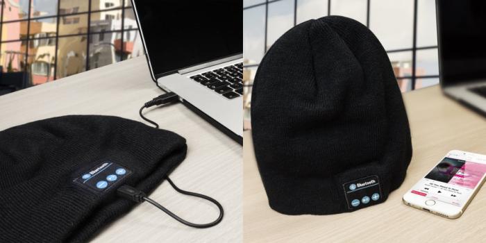 olixar-woolly-bluetooth-hat