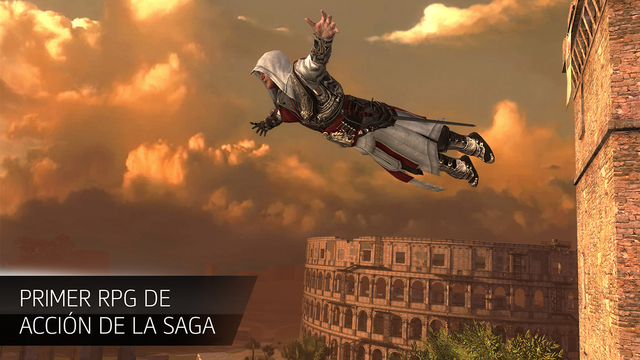 Assassin_Creed_Identity