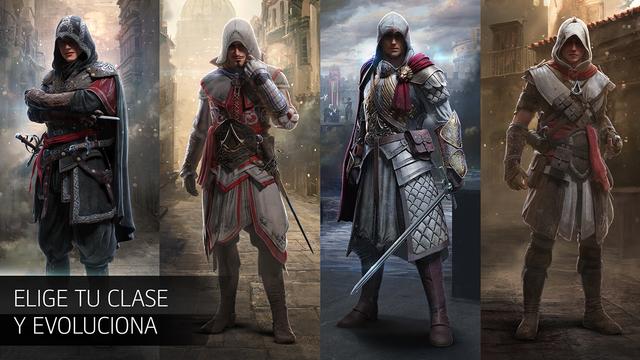 Assassin_Creed_Identity_iPhone