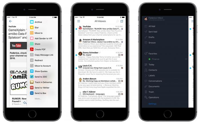 airmail-ios-app