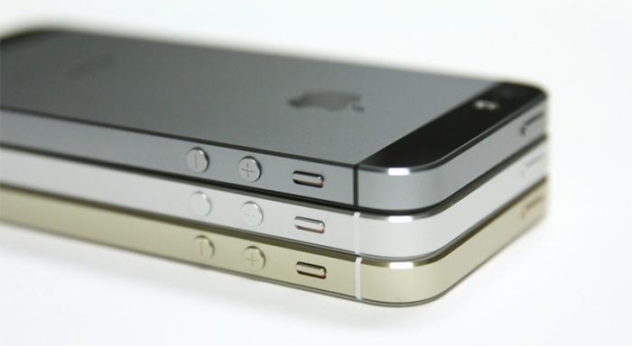 iphone-5se-rumor