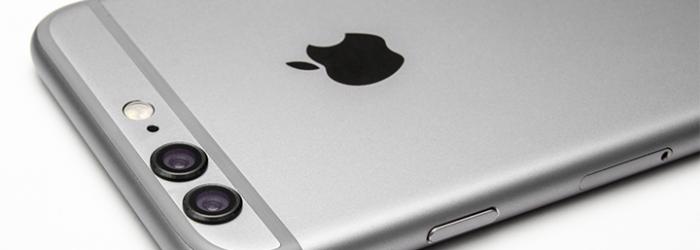 Sony dice que los principales fabricantes de smartphones usarán doble lente en 2016