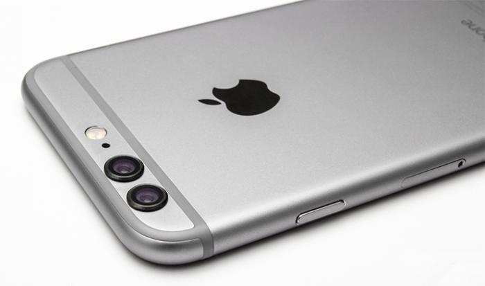 iphone-cama-doble-lente