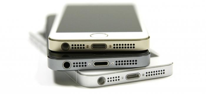 iphone5se-dispositivos
