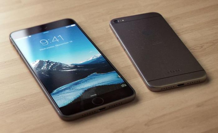 iphone7-2016-concepto
