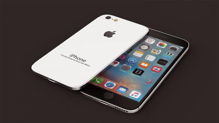 iphone7-concepto-geert-espalda