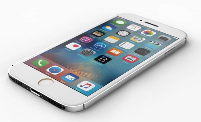 nuevo-ceoncepto-iphone7