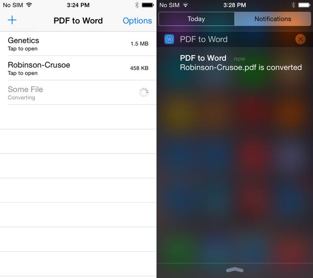 pdf-to-word-app