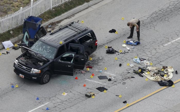 vehiculo-terroristas