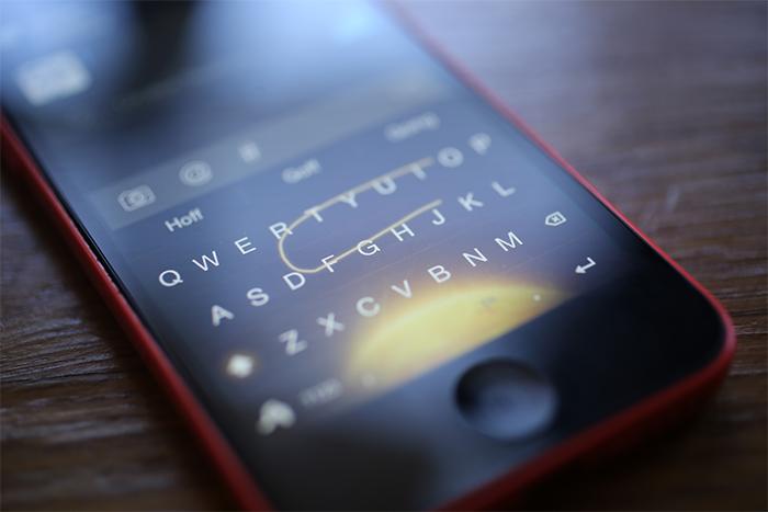 Google_iOS_Keyboard