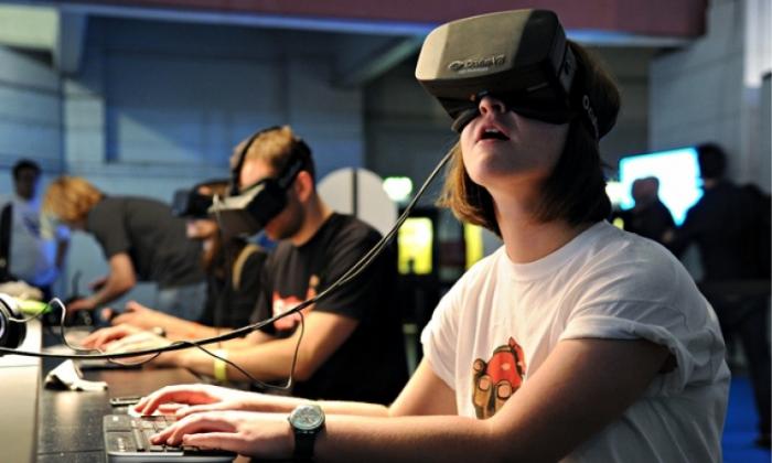Oculus_PC