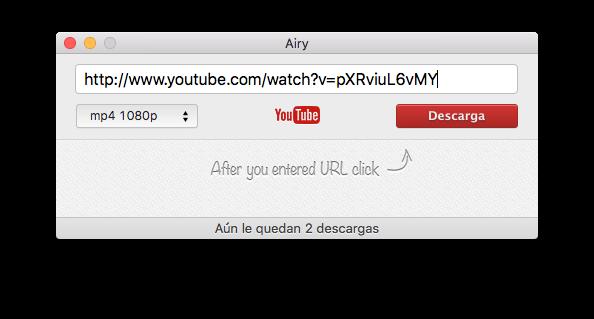 airy_descargar