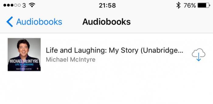 audiobooks_itunes