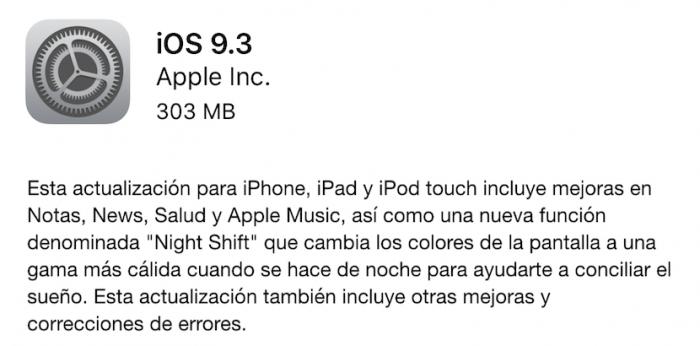 ios-9.3-log