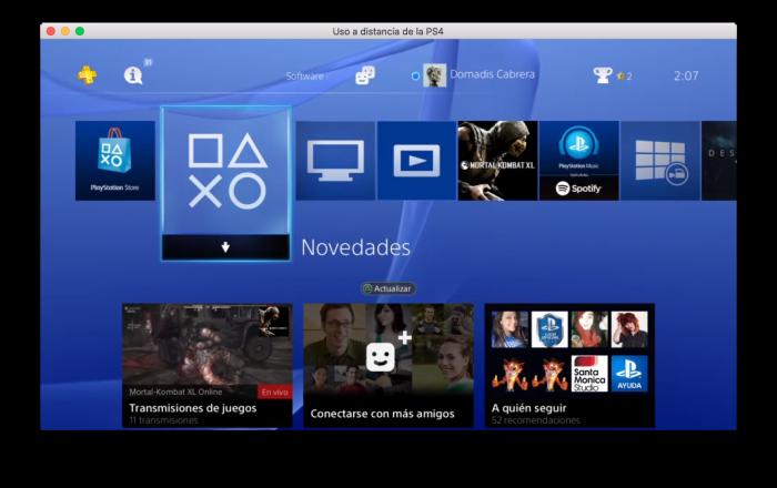 PS4_en_Mac