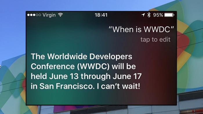 WWDC_2006