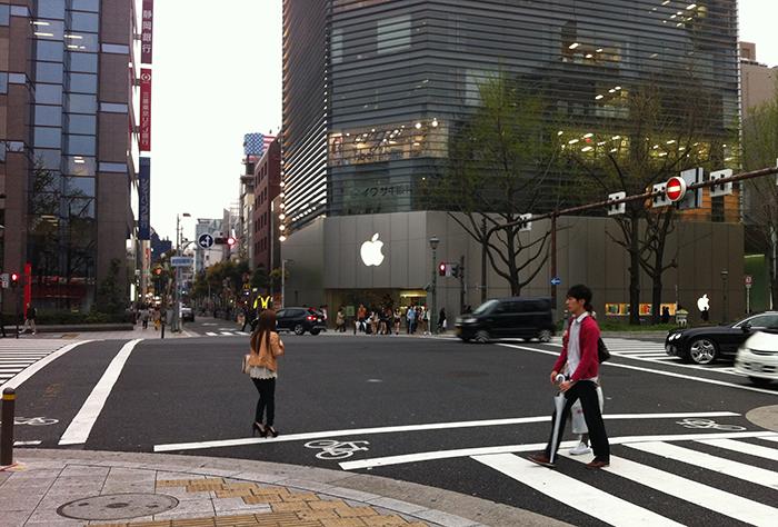 apple-store-japon