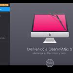 Cómo desinstalar las aplicaciones de tu Mac de forma fácil