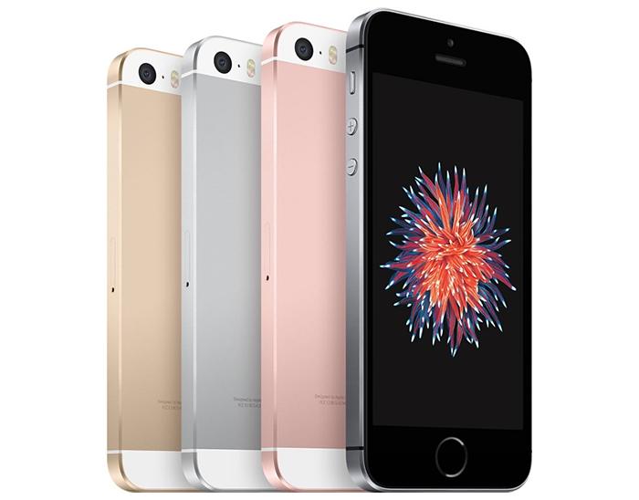iphone-se-lineup