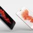iphone7-concepto-realista