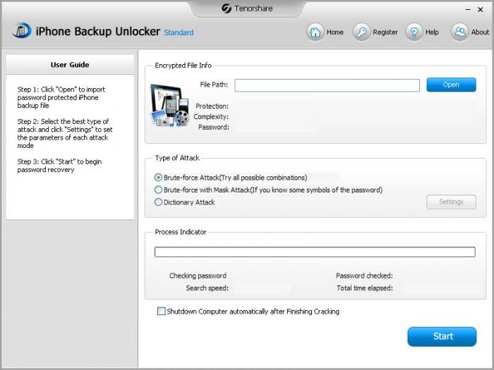 iphone_backup_unlockers_software