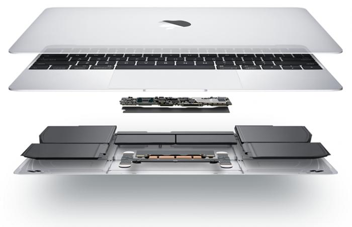 macbook-2016-hardware