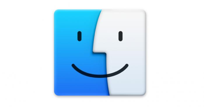 Nuevas evidencias de que OS X pronto volverá a llamarse MacOS
