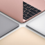 new-macbook-2016-updated