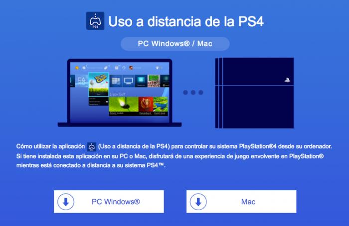 uso_a_distancia_ps4