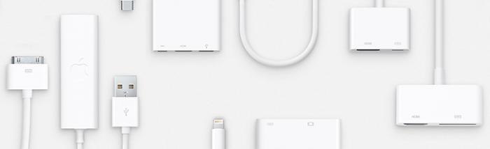 accesorios certificados apple