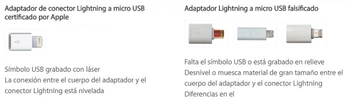 adaptador-lightning-micro-usb