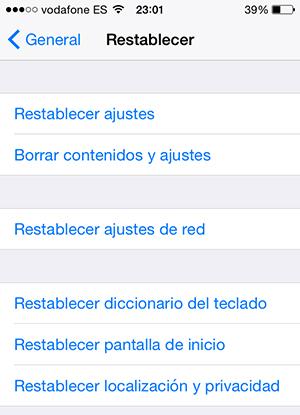 ajustes-red-iphone