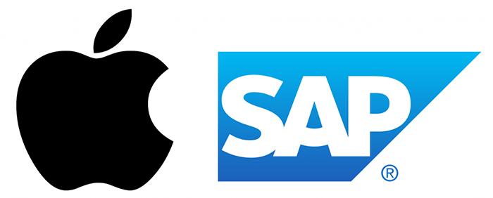 apple-and-sap