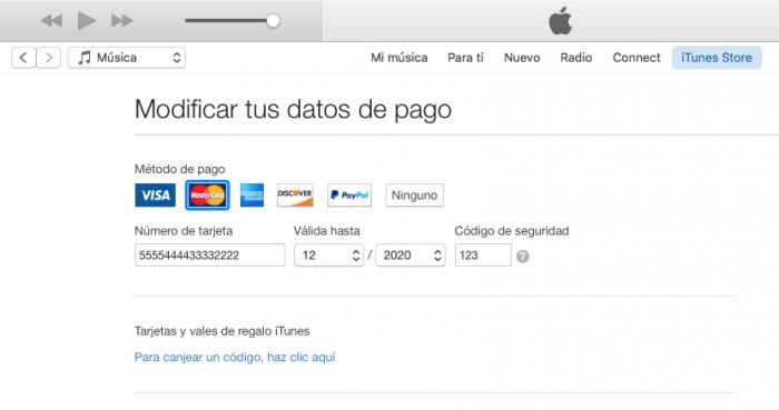 datos-pago-itunes