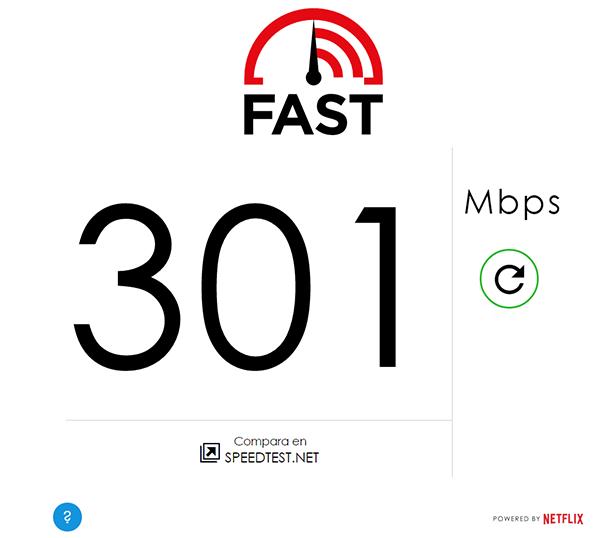 fast.com-test-velocidad