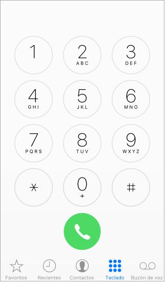 telefono-iphone